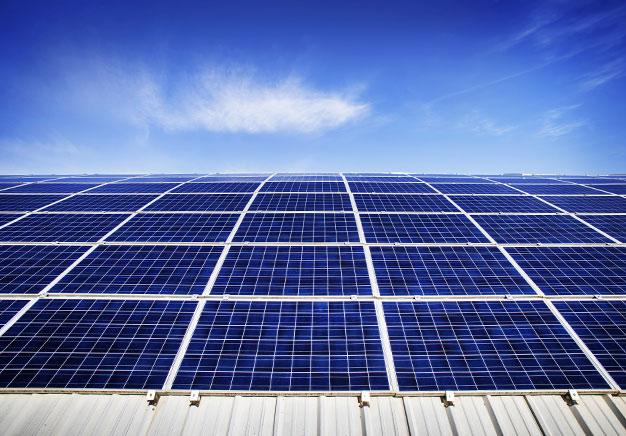 nest-energia-efficienza-energetica