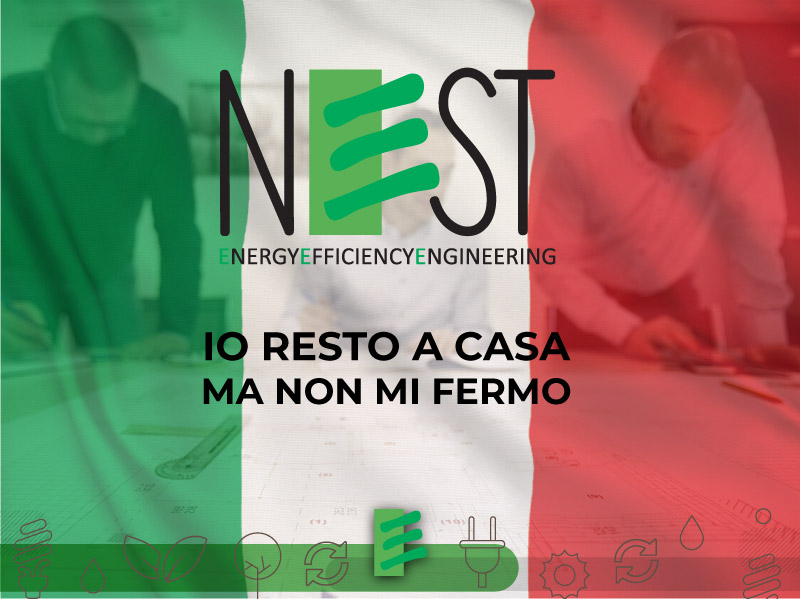 nest-energia-efficienza-energetica