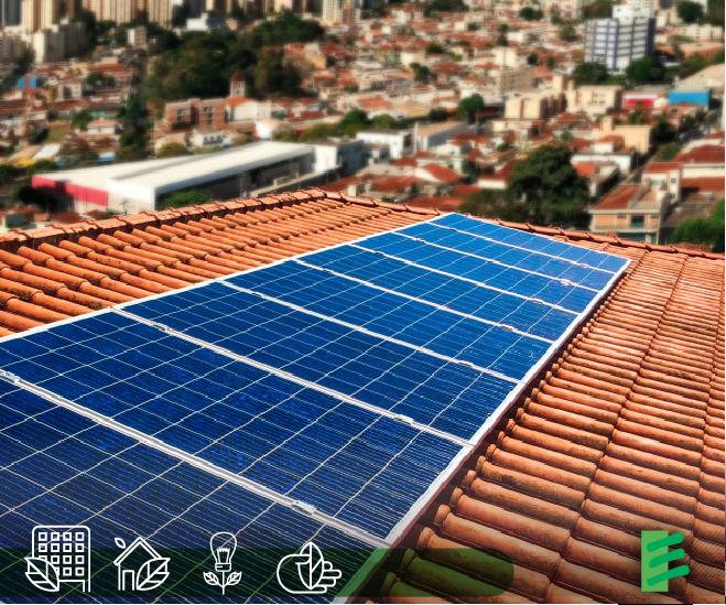 nest energia efficienza energetica fotovoltaico residenziale